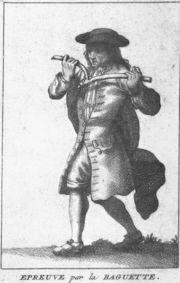 180px-18th_century_dowser