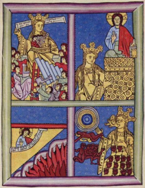 462px-meister_des_hildegardis-codex_004