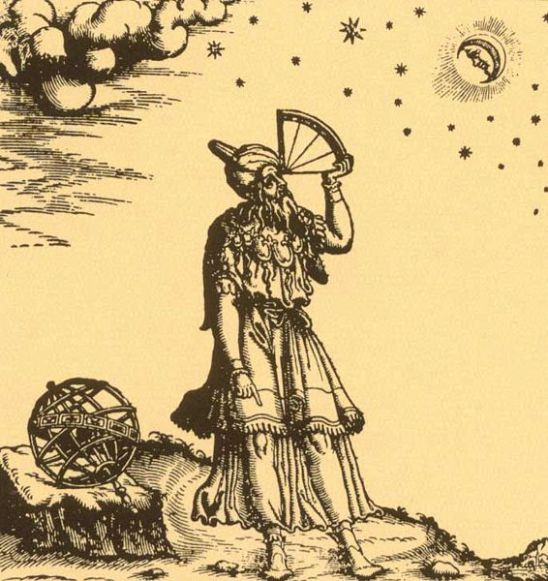 566px-astronomermoon