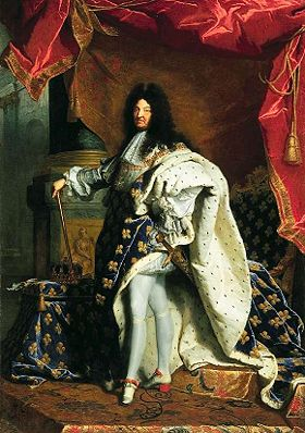280px-louis_xiv_of_france