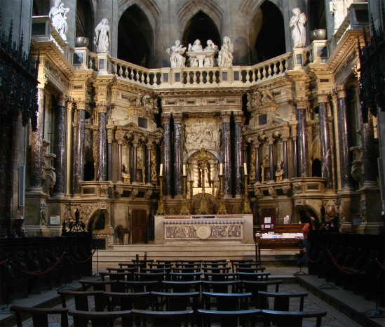 choeur_cathedrale_dauch_011